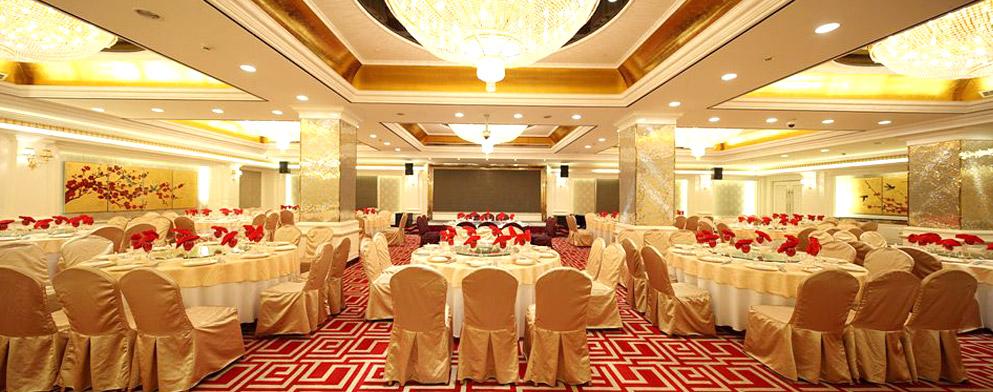 طراحی سایت تالار پذیرایی، طراحی سایت تالار عروسی، طراحی سایت باغ تالار پذیرایی